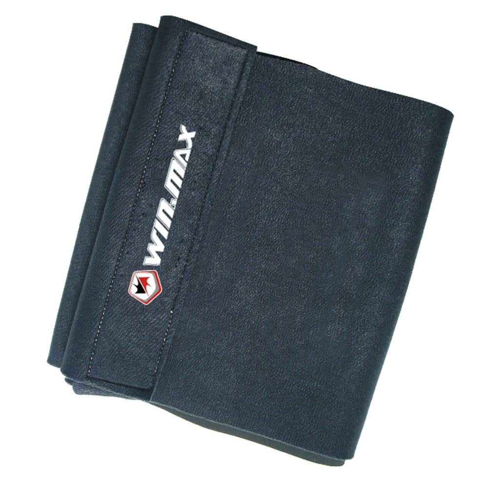 Cinta para Malhar Modeladora Neoprene Winmax WMF9044