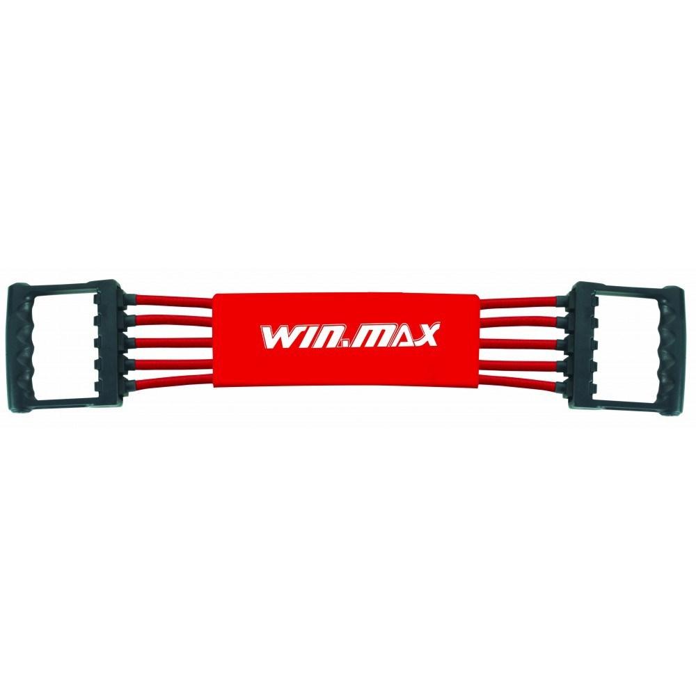 Elástico Expansor Peito e Braços Winmax WMF09624