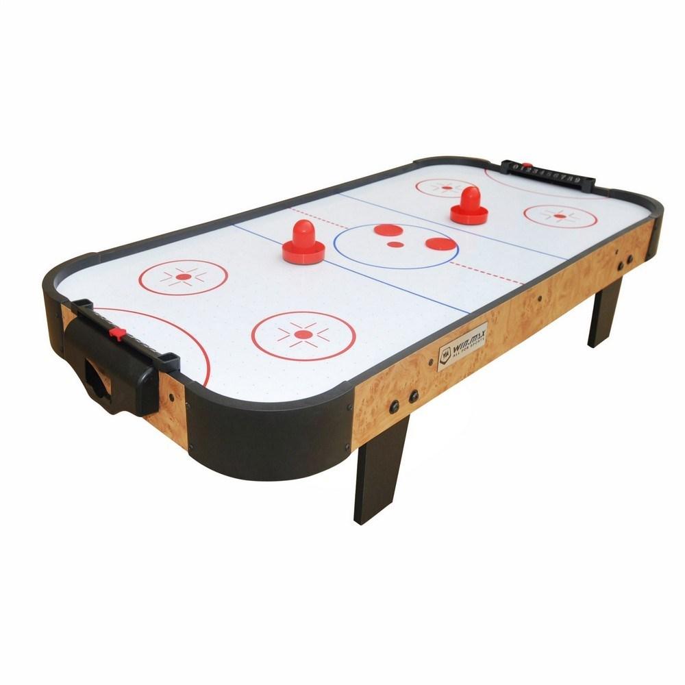 Hockey de Mesa sem Apoio Winmax WMG08856
