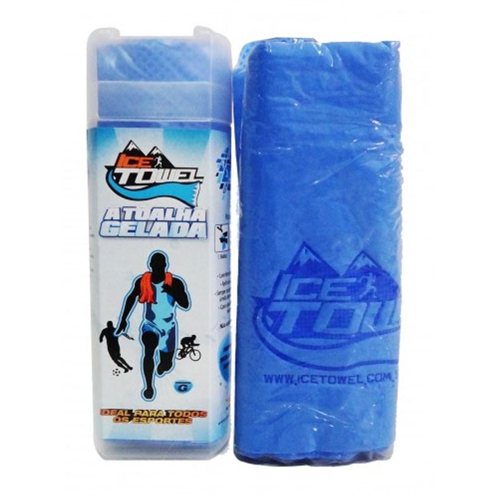 Ice Towel Ahead Sports IT