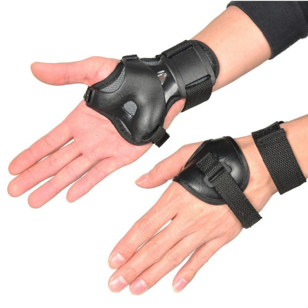 Kit Proteção Patins Skate  Winmax  WME05718