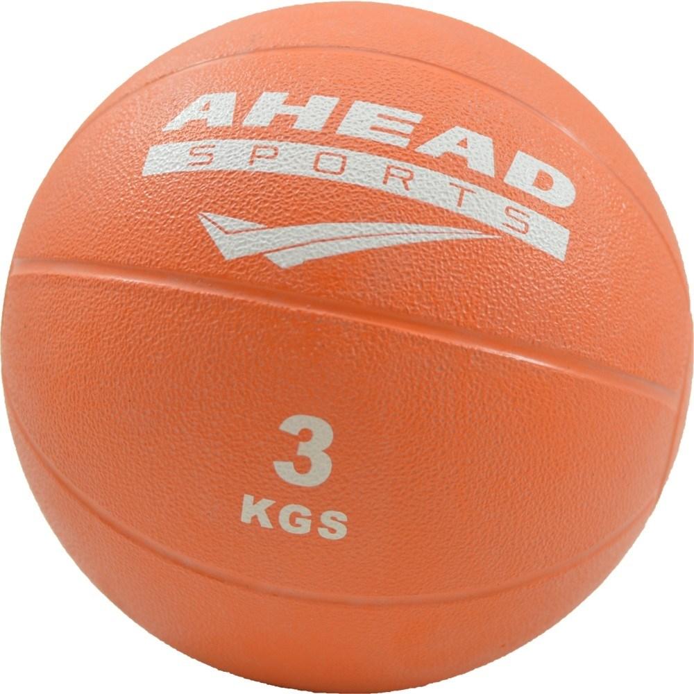 Medicine Ball Ahead Sports AS1211