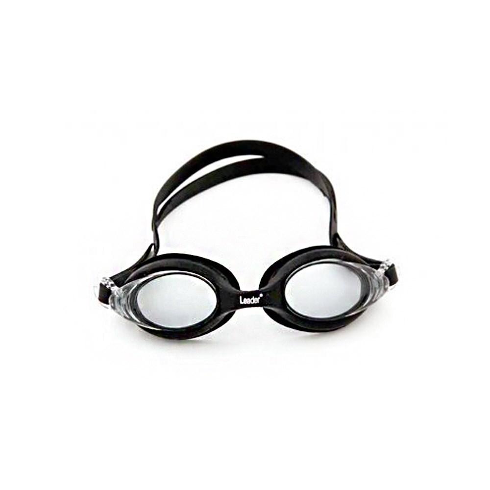 Óculos de natação Leader COMFOFLEX MIRROR
