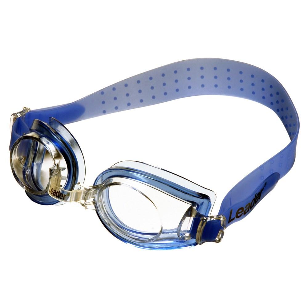Óculos para Natação Acqua Leader LD11