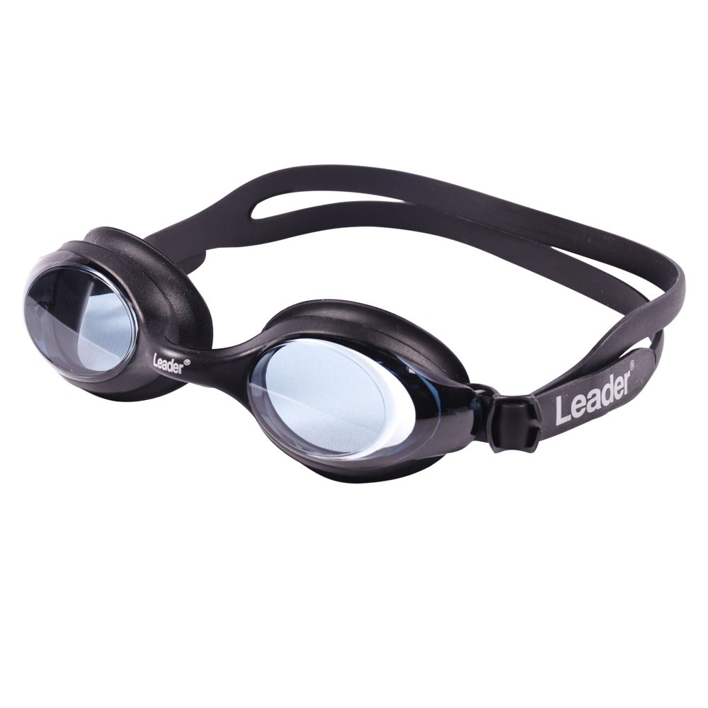 Óculos para Natação Champion Leader LD18