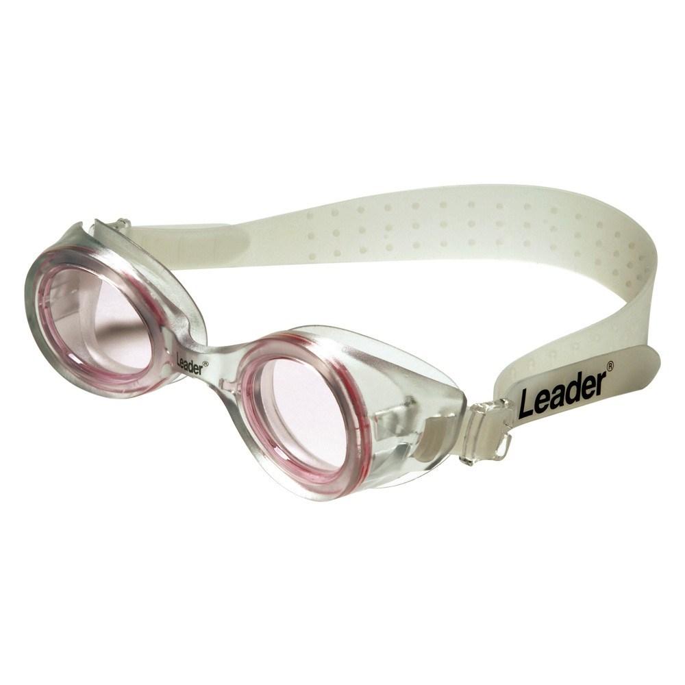 Óculos para Natação Class Leader LD12