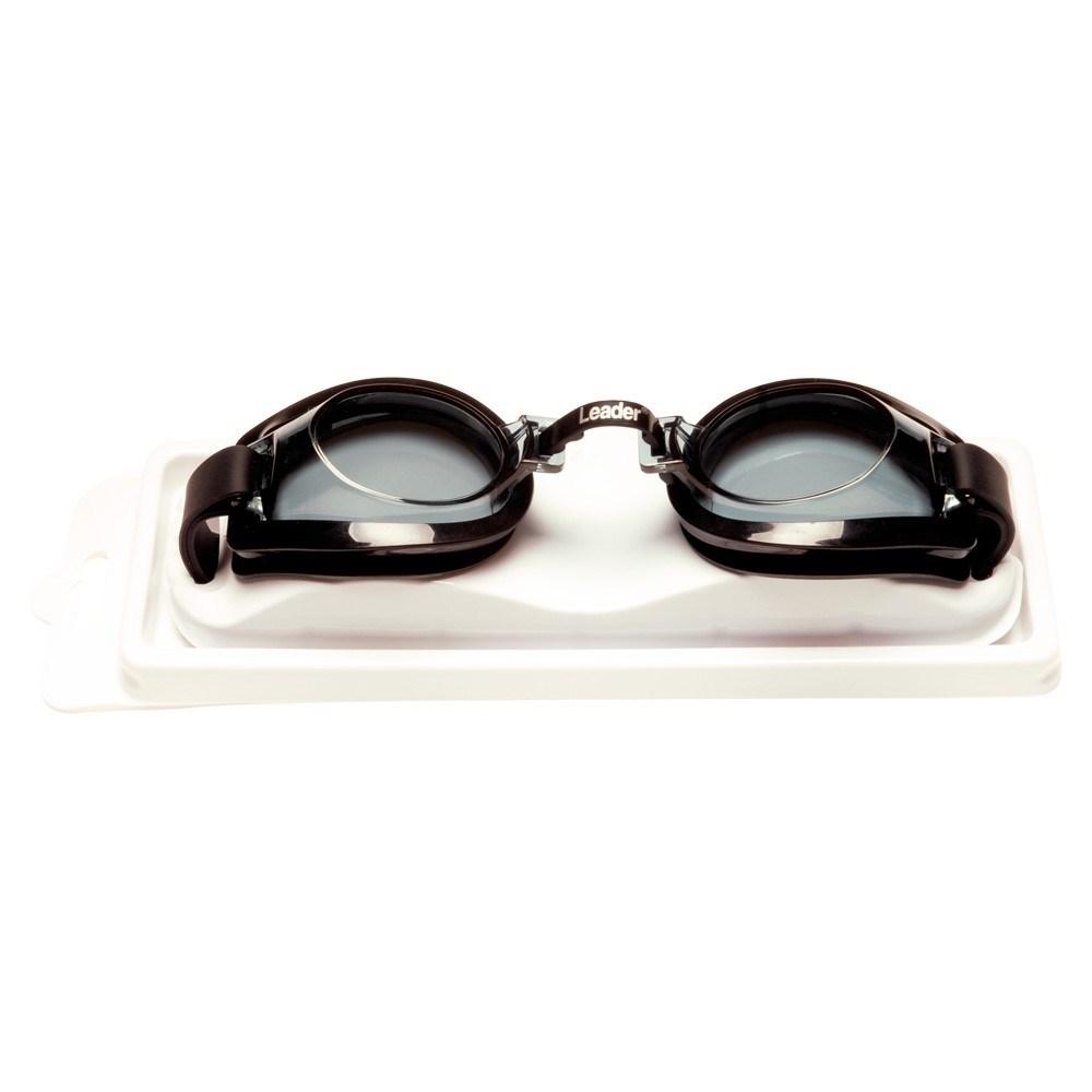 Óculos para Natação Comfoflex Leader LD10