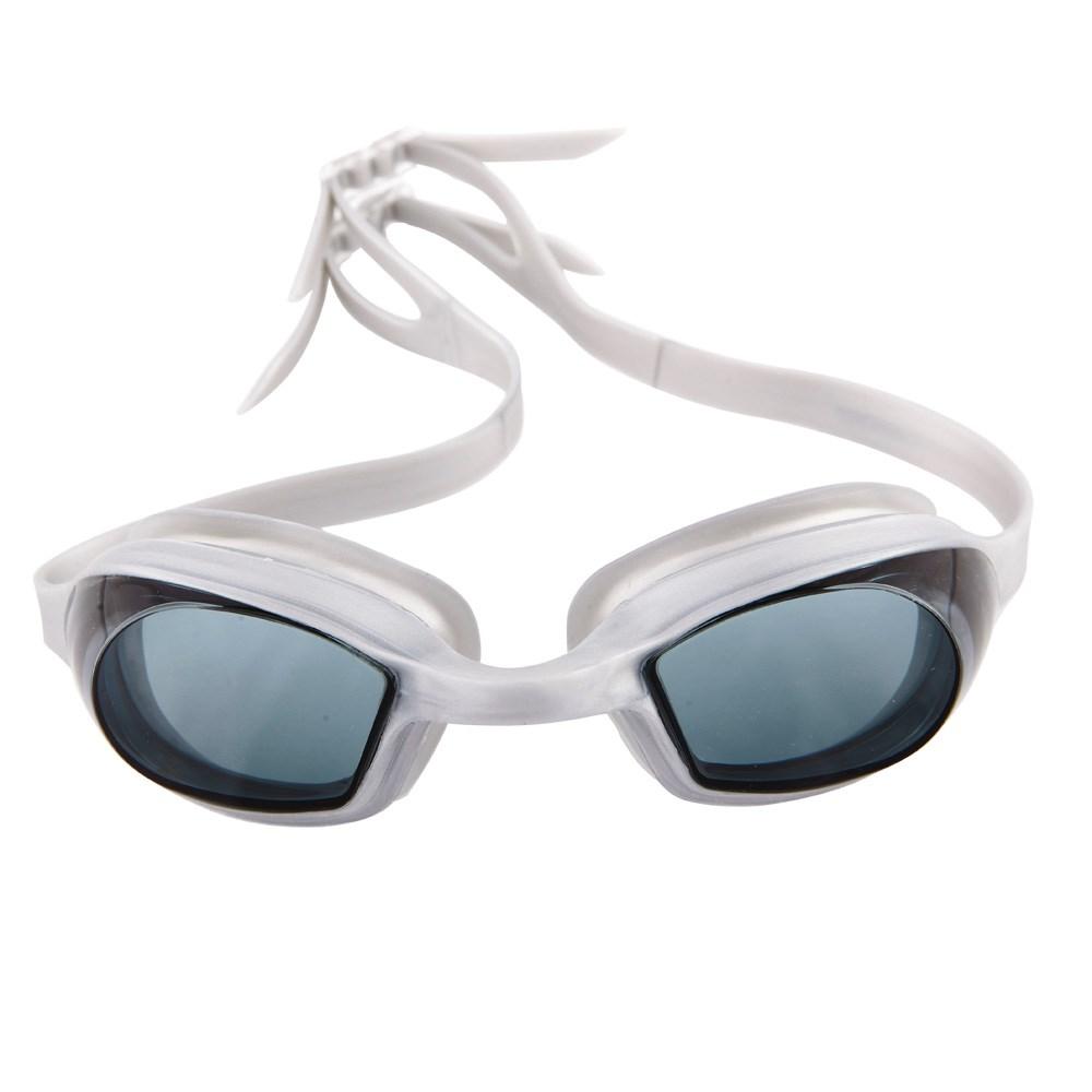 Óculos para Natação Diamond Leader LD13