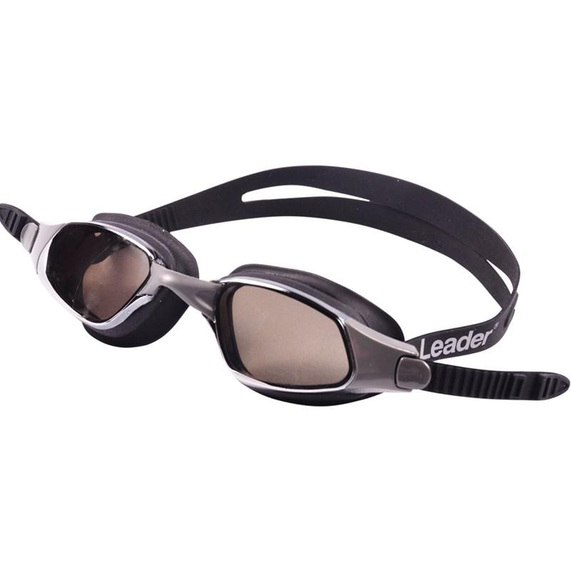 fa4ad7eeb Óculos para Natação Eclipse Mirror Leader LD03 ...