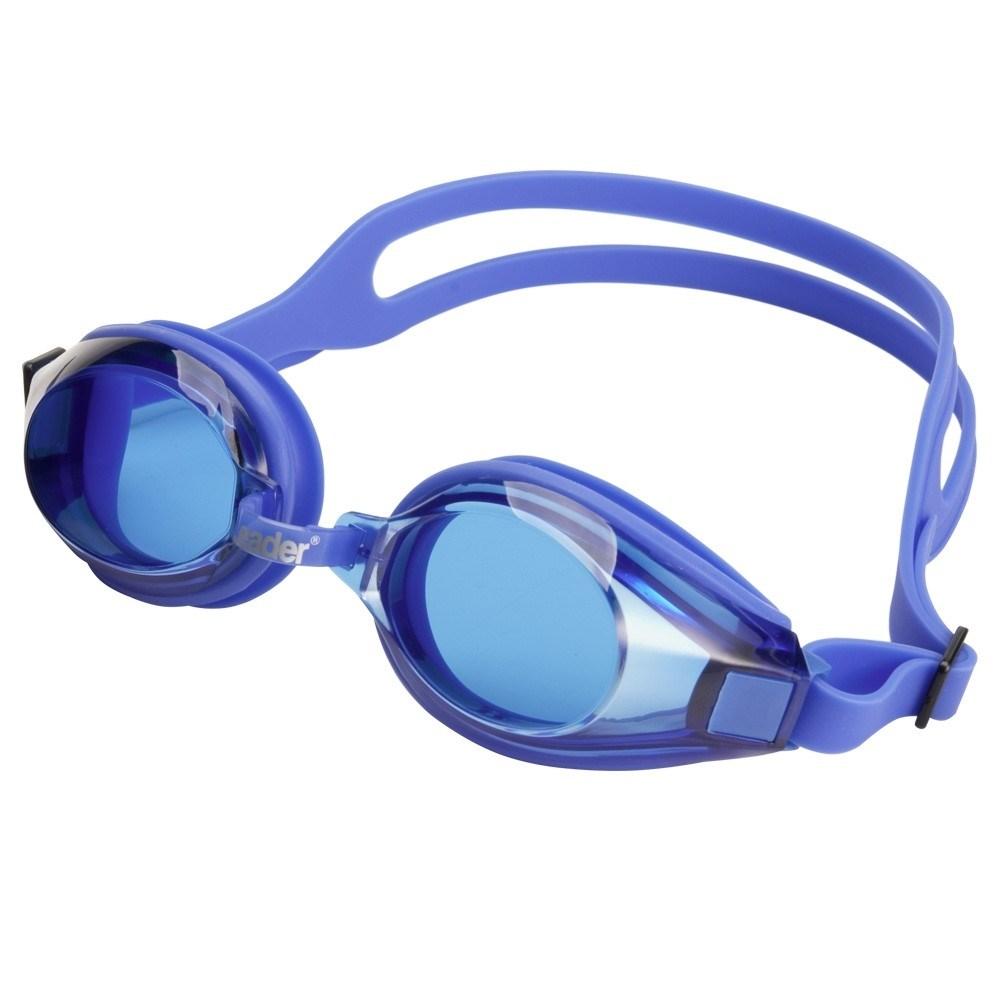 Óculos para Natação Power Leader LD04