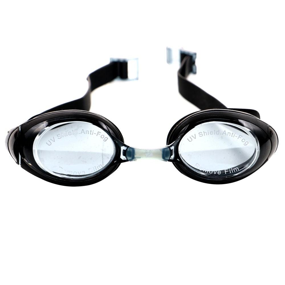 Óculos para natação Winmax WMB53740