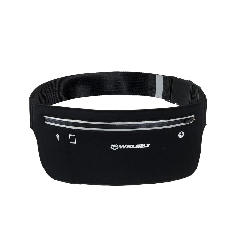 Pochete para Corrida Neoprene Winmax Wmp73243