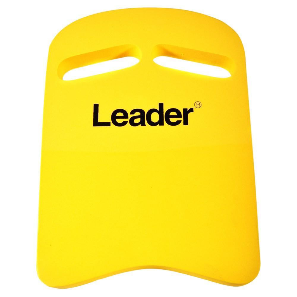 Prancha de EVA Leader LD14