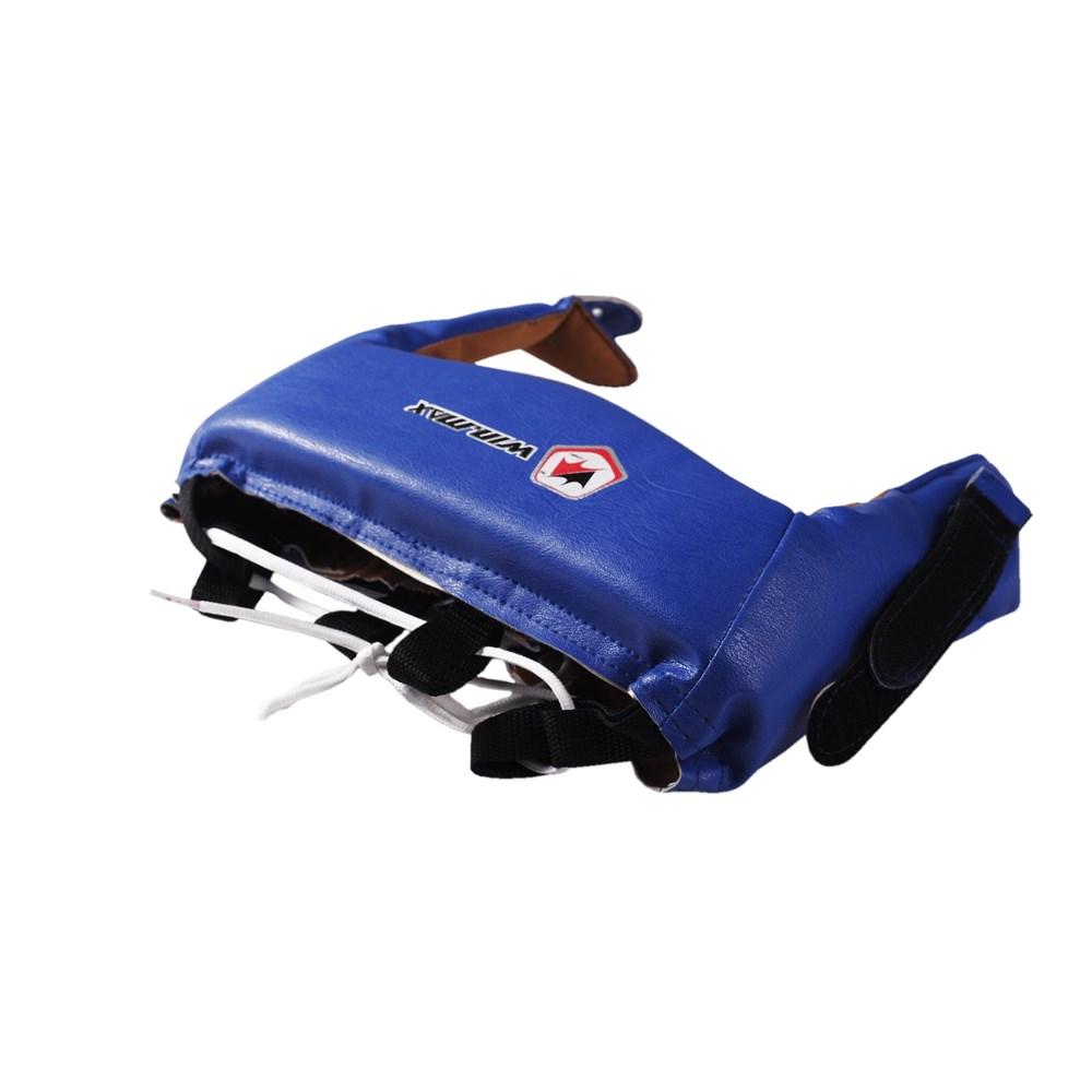 Protetor Cabeça Winmax WMF12099