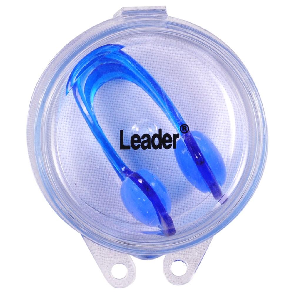 Protetor Nasal Leader LD16