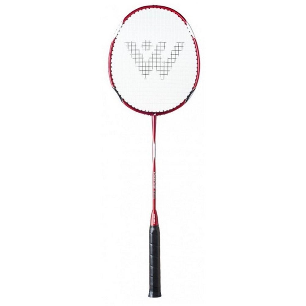 Raquete Badminton  Winmax  WMY51012  Semi Profissional