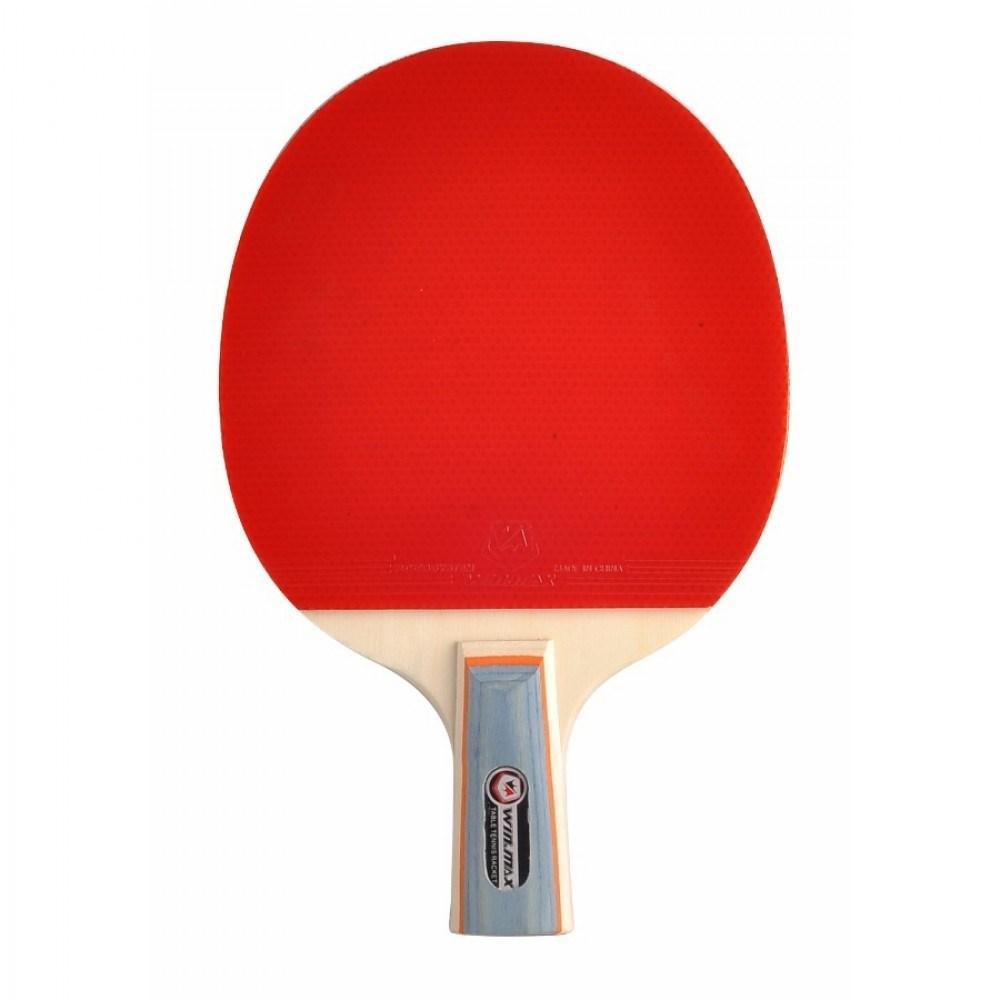 Raquete de Tênis de Mesa  Winmax  WMY52378