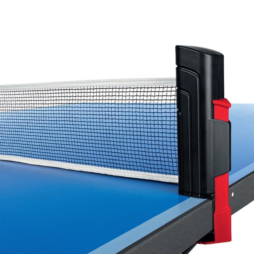 Rede de Tênis de Mesa  Winmax  WMY54860  Flexível