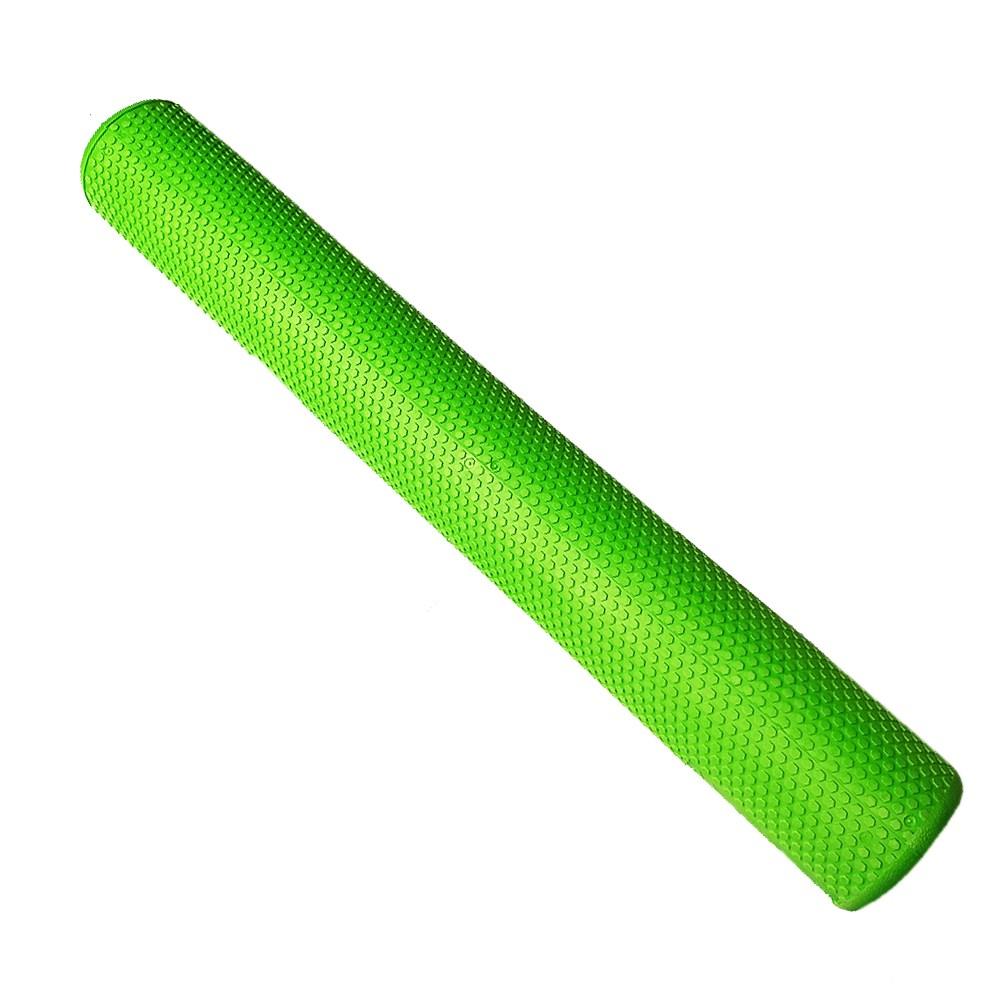 Rolo de Yoga MD Buddy ASF009A Verde