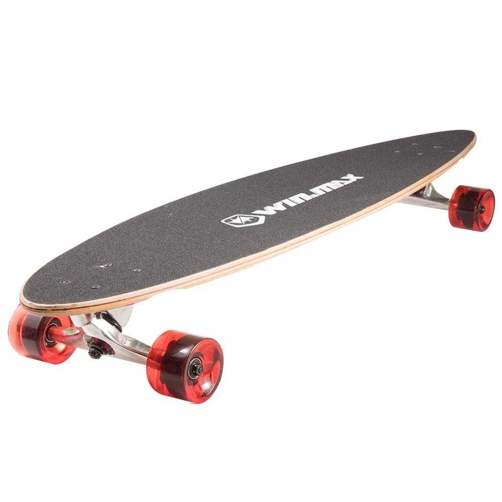 Skate Longboard Adventure Winmax WME71614