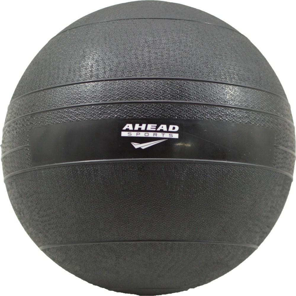 Slam Ball Ahead Sports AS1241A 2kg