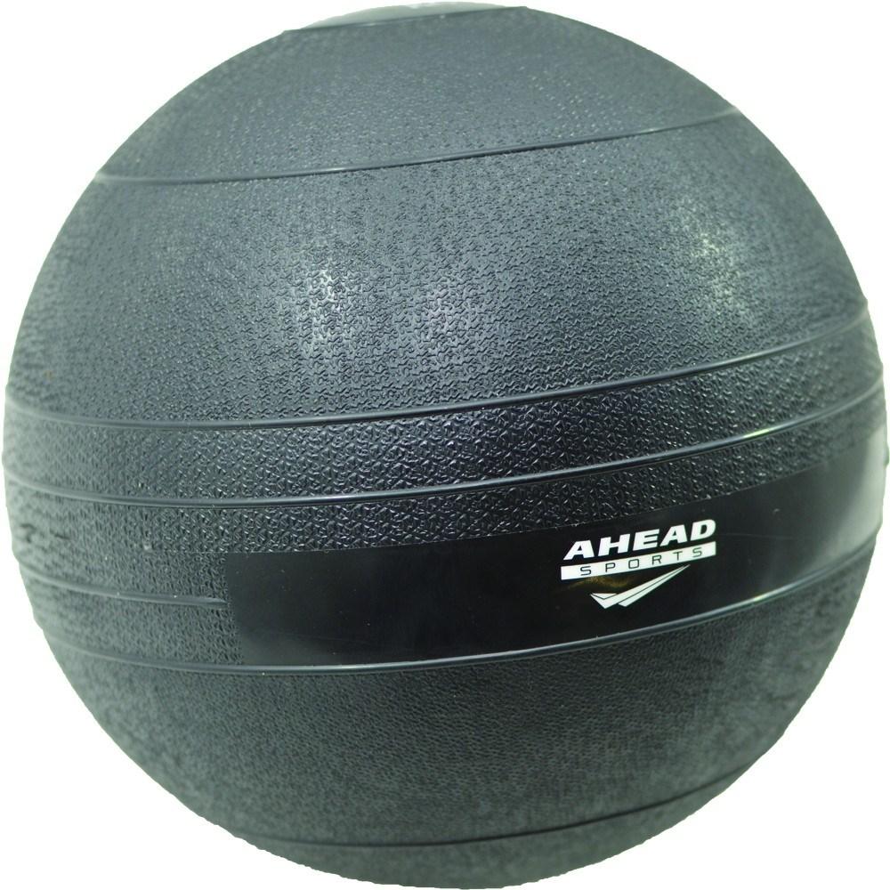 Slam Ball Ahead Sports AS1241B 3kg
