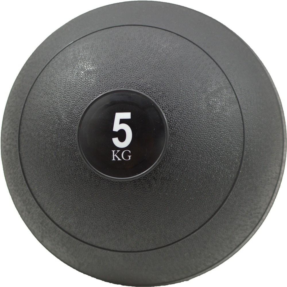 Slam Ball Ahead Sports AS1241D 5kg