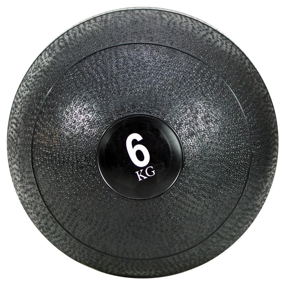 Slam Ball Ahead Sports AS1241E 6kg