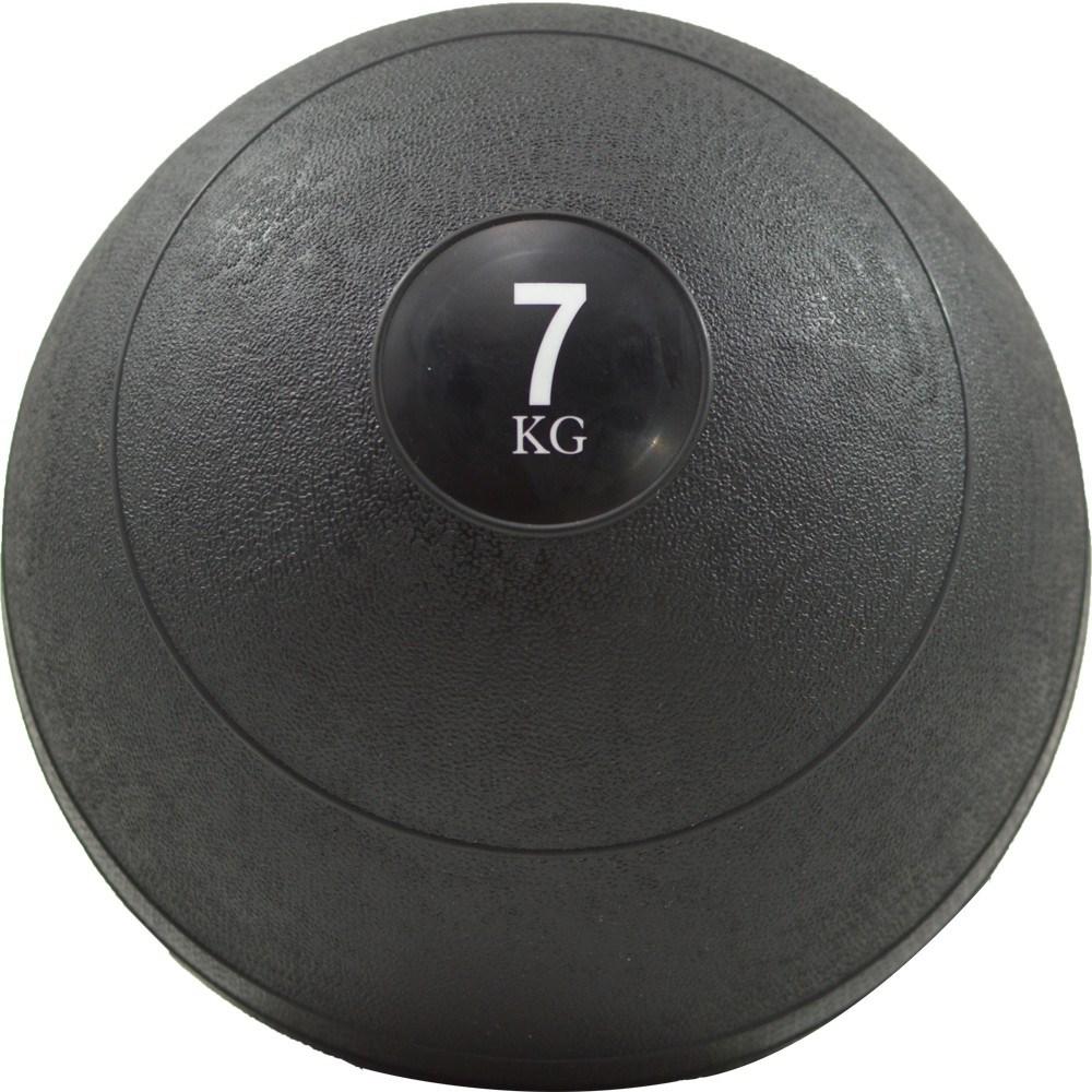 Slam Ball Ahead Sports AS1241F 7kg