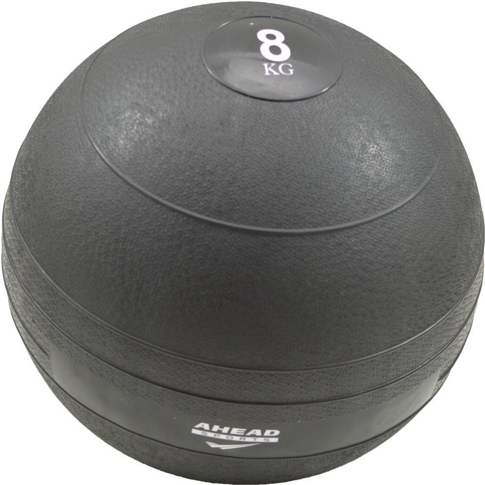 Slam Ball Ahead Sports AS1241G 8kg