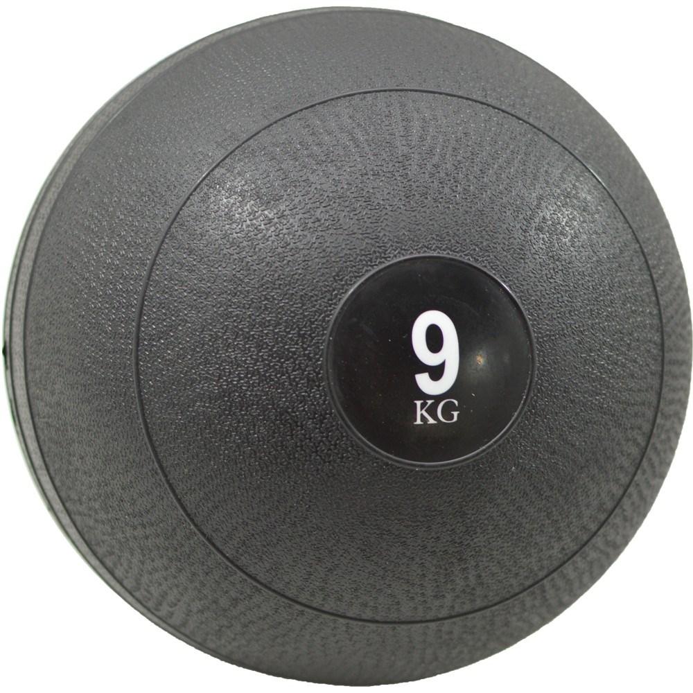 Slam Ball Ahead Sports AS1241H 9kg