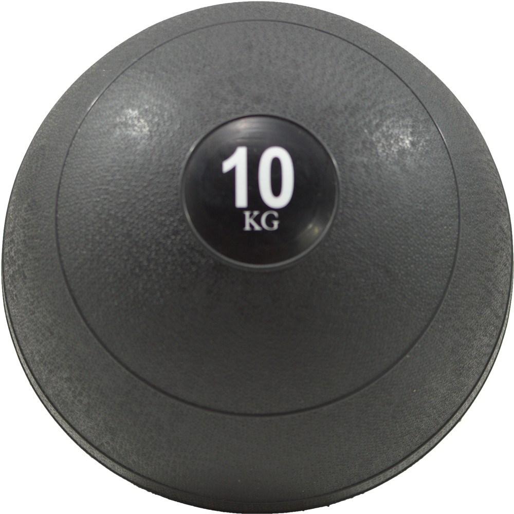 Slam Ball Ahead Sports AS1241I 10kg
