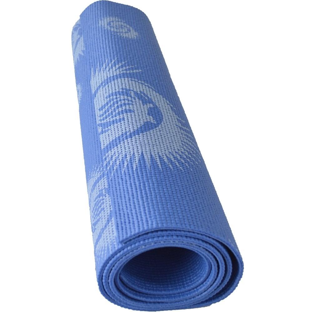 Tapete Yoga  Winmax  WMF09716